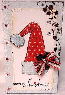 Santa_blue_hat