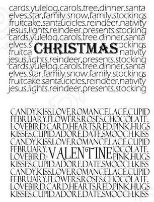 HOLIDAY_BIG_WORDS1
