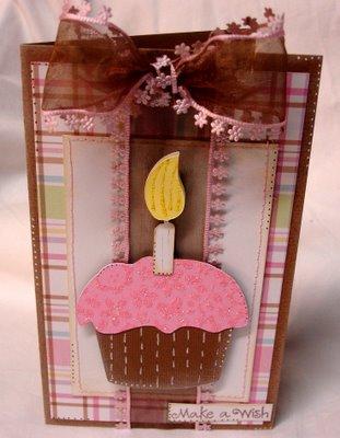 Cupcake_wpc_set