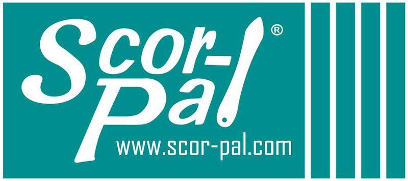 Scor-Pal_Logo 300 dpi