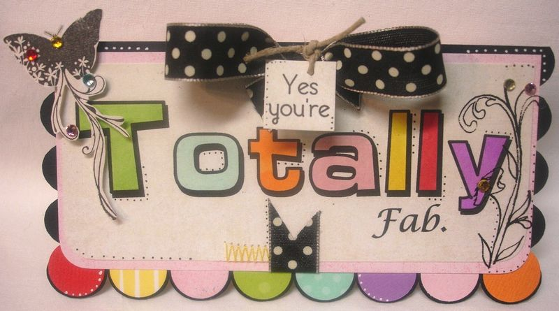 Totally fab 001