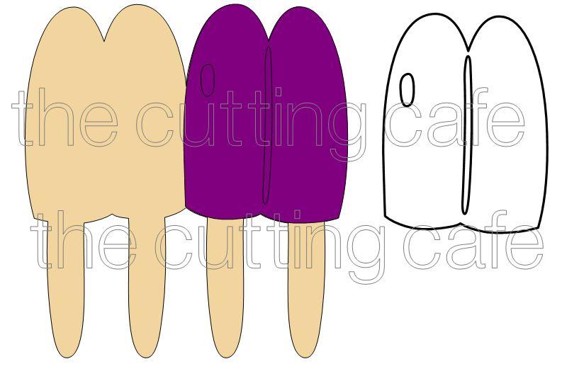 http://thecuttingcafe.typepad.com/.a/6a010536b71e2d970b01156f6ae8ec970c-pi