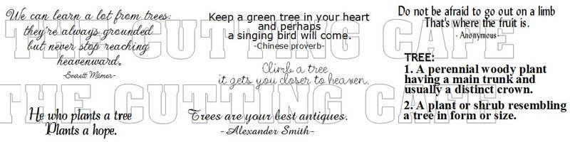 BEAUTIFUL TREES3