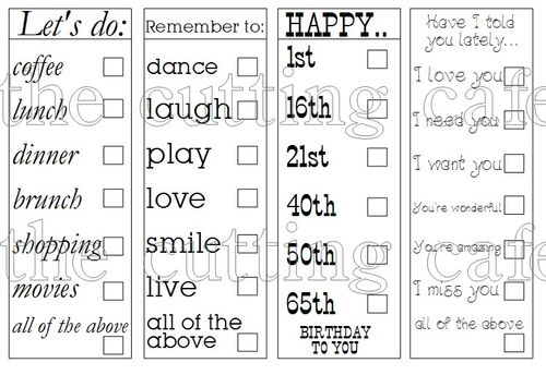 Long sentiment tags redo