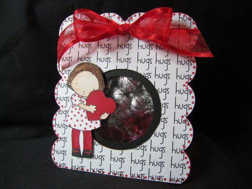 2011-01-04 Valentine treat bag 005