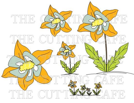 BEAUTIFUL FLOWERS5