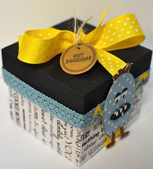 Cookiebox1