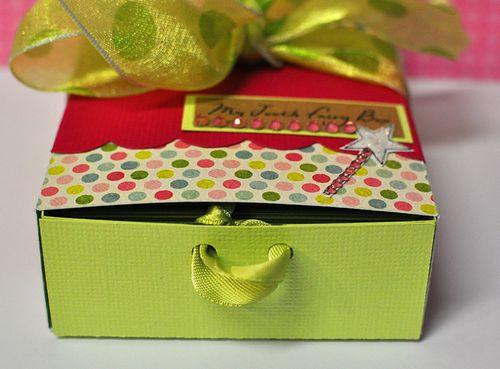 Toothfairy box 2