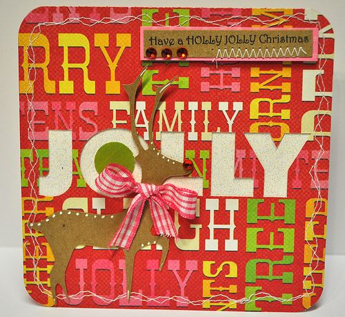 The Cutting Cafe Christmas Card Fun Templates Cutting Files