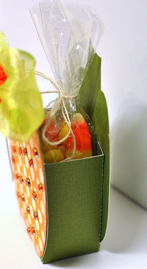 PUMPKIN TREAT BOX1