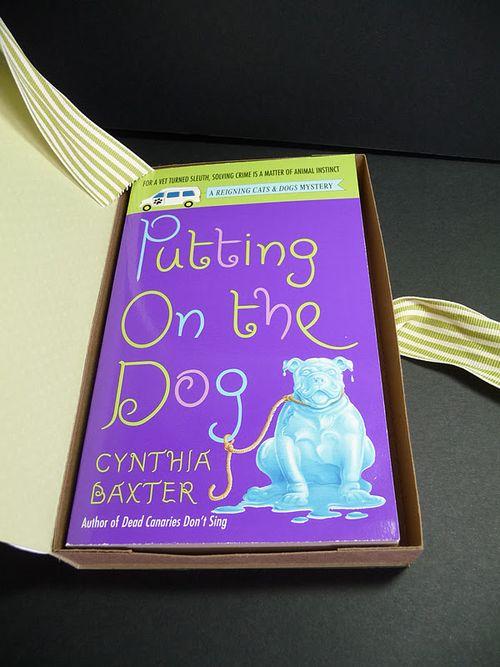 Read  Jeri Thomas - book box set 1