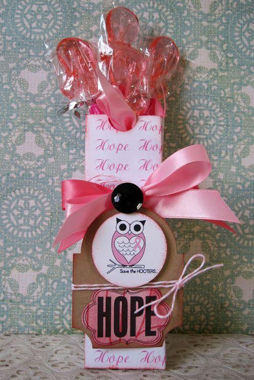 Hope  Lori Hairston - You gotta have hope and Long window box