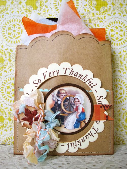 So very thankful  Lori Hairston - So thankful circle word set