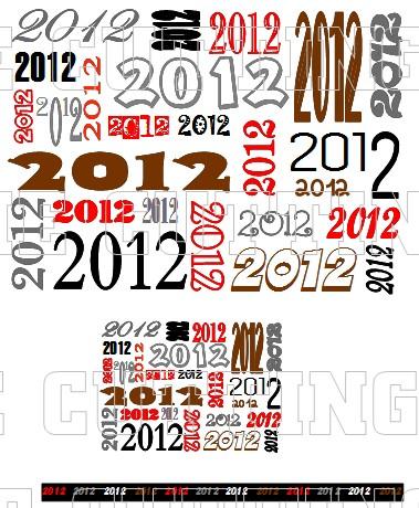 2012 BACKGROUND 1