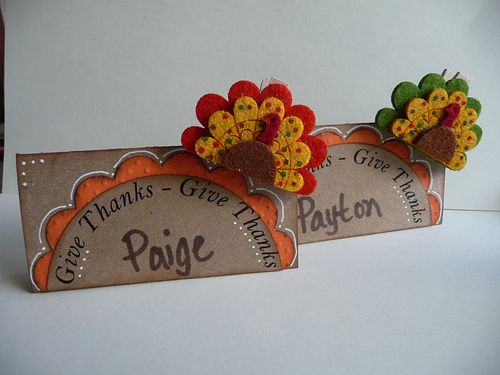 Give Thanks  Jeri Thomas - So thankful circle word set