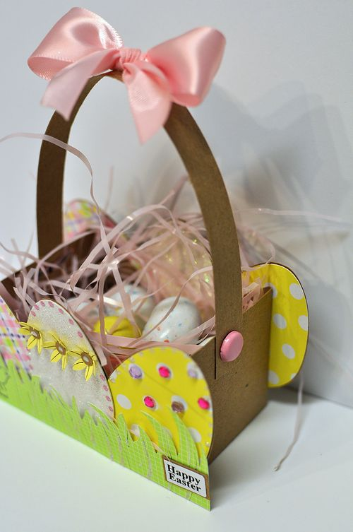 The cutting cafe egg treat boxtemplate cutting file basket 1 negle Image collections