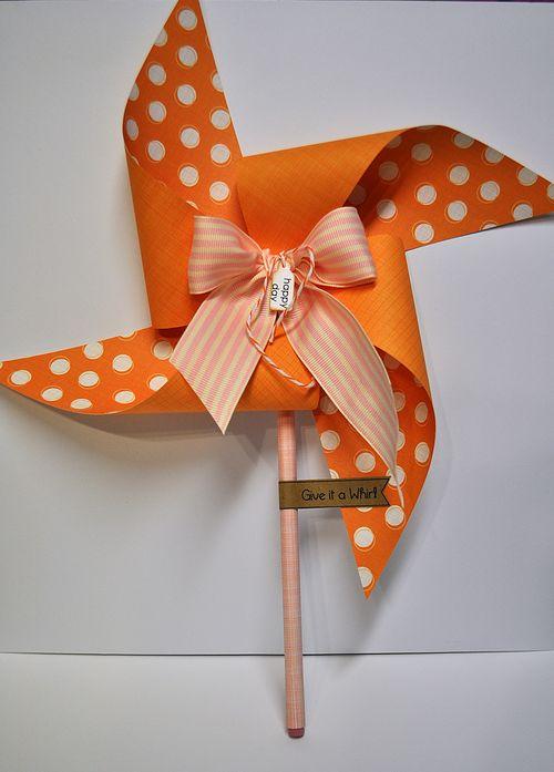 Pinwheels 3