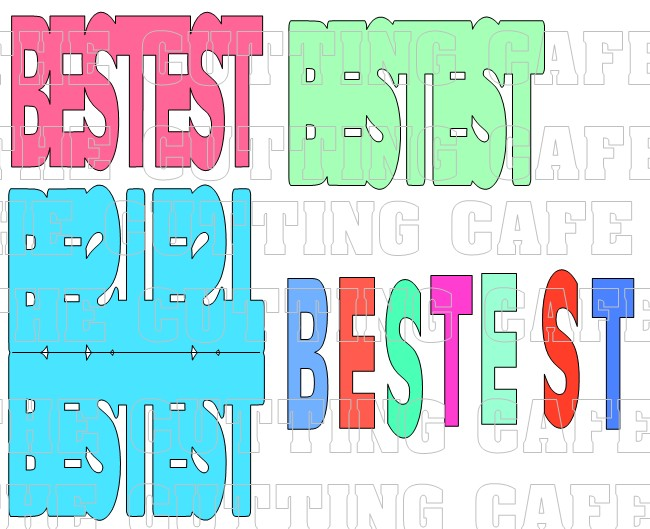 BESTEST1
