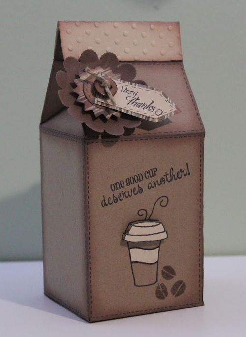 Cindy milk carton 1
