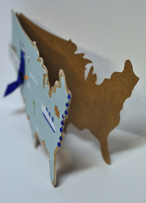 Map blue 1