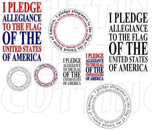 THE USA 3