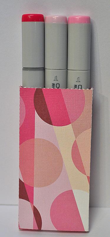 COPIC BOX PULL3