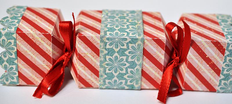 Cracker christmas 3