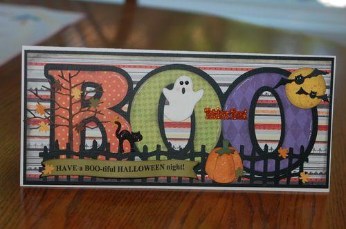 2012 Boo Card 001