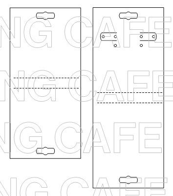 the cutting cafe 39 paper beads templates. Black Bedroom Furniture Sets. Home Design Ideas