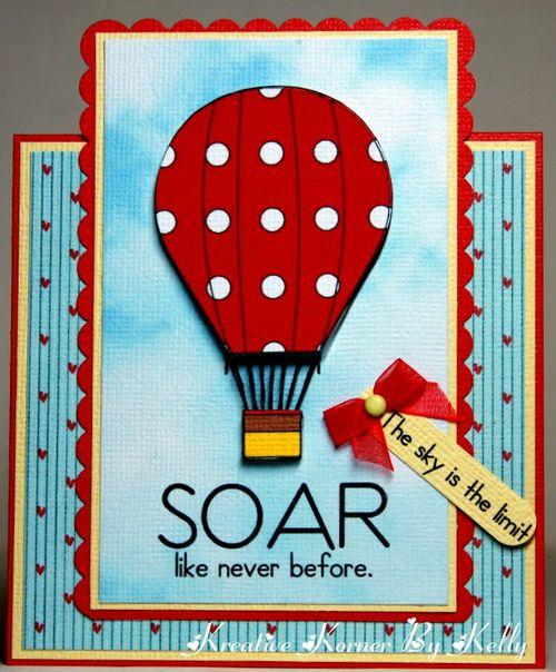 Soar-KCS1955 51911