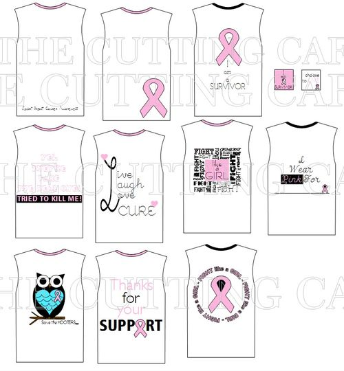 BRERAST CANCER 1