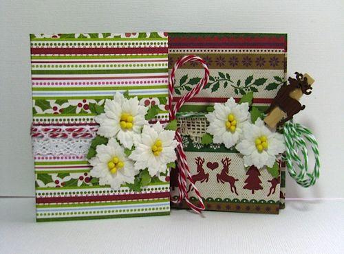 Tea bag holder  Liliya Rytsar - tea bag holder