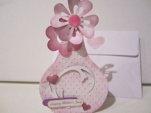 Happy Mothers day -Kathryn Halter - Beautiful Rose set