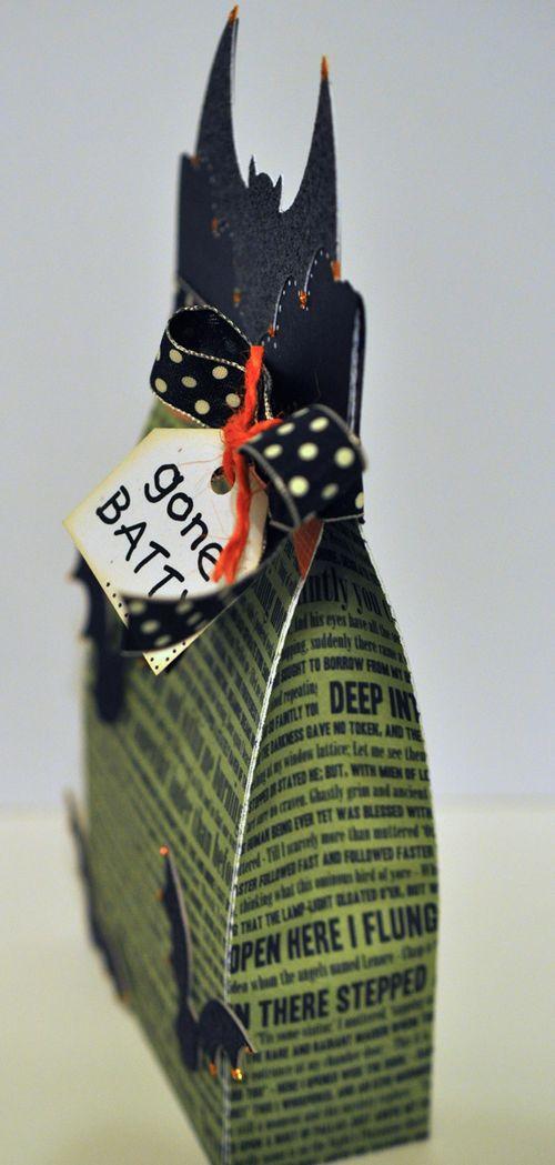 BAT BAG1