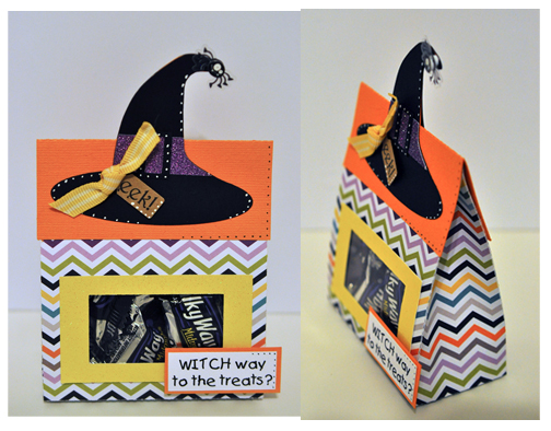 WITCH BAG2