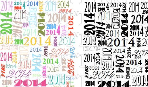 2014 BACK