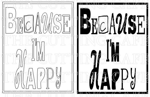 HAPPY SET.jpg 1