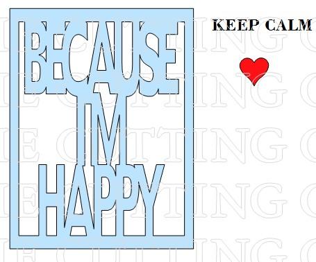 HAPPY SET