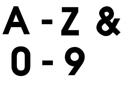2014-02-14_100736