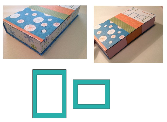 Book box set 2