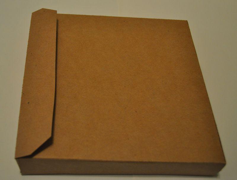 6 BOX