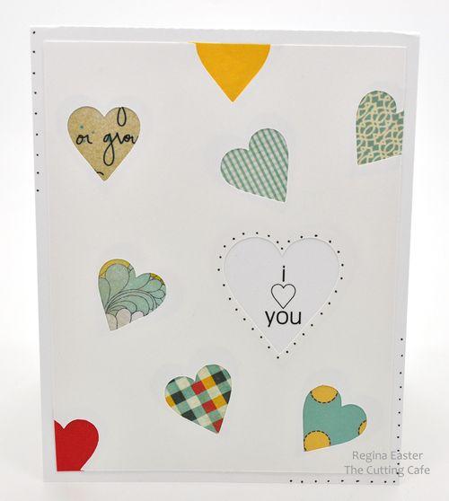 Heart card2