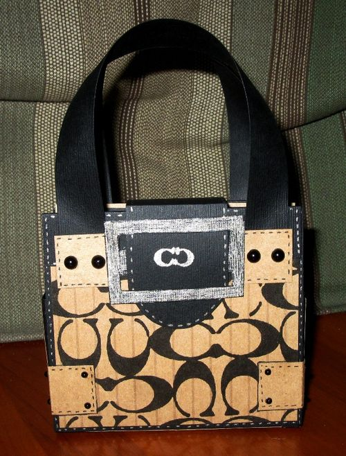 Purse box set cathryn holzschuher and happy retirement huge circle word 1