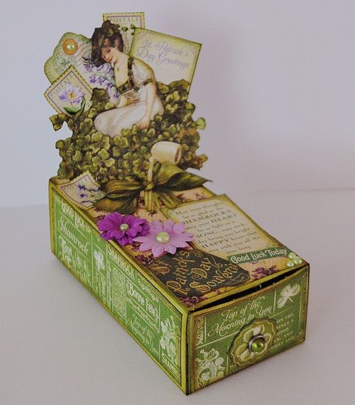 Match book set - Lisa Snowdy