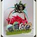 Easter basket - Lisa Minckler