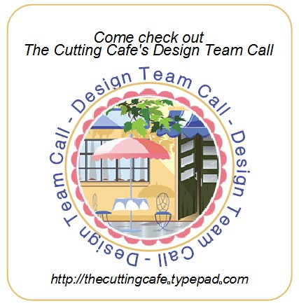 http://thecuttingcafe.typepad.com/.a/6a010536b71e2d970b01b7c788a105970b-500wi