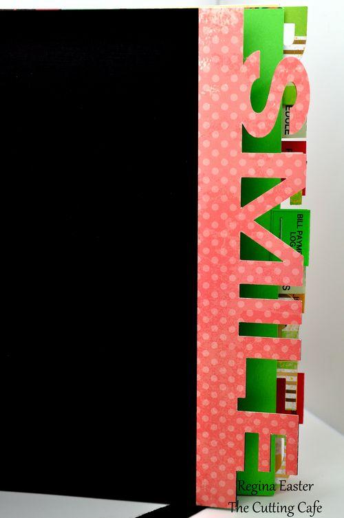http://thecuttingcafe.typepad.com/.a/6a010536b71e2d970b01b7c79e9449970b-500wi