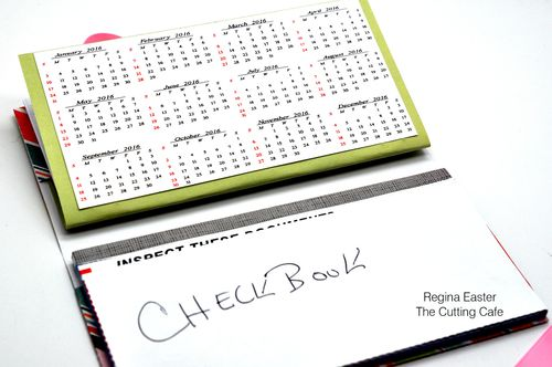 Checkbook3