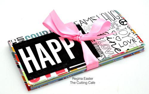 http://thecuttingcafe.typepad.com/.a/6a010536b71e2d970b01b7c7b294f8970b-500wi