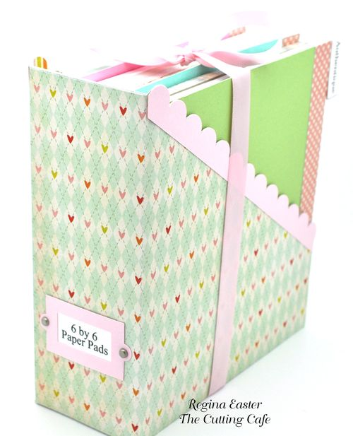 Large folder 1